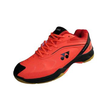 Sepatu SRCR 65 R (Bright Red/Black) image