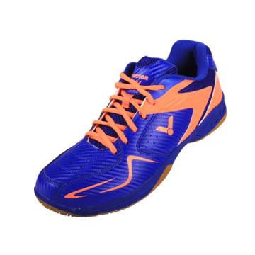 Sepatu Victor AS-32 BO (Blue/Orange) image