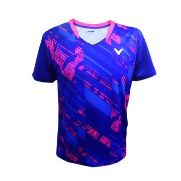 Victor T- Shirt Victor AT-7000F image