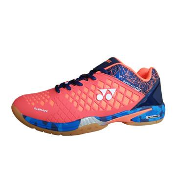 Sepatu Yonex Super Ace 03 (Coral Red) image