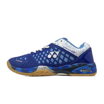 Sepatu Yonex Super Ace 03 (Light Blue) image