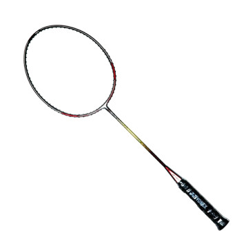 Raket Yonex Carbonex 21 SP made in Japan image
