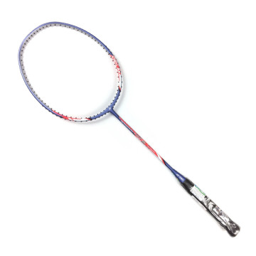 Yonex Nanoray Light 8i Series image