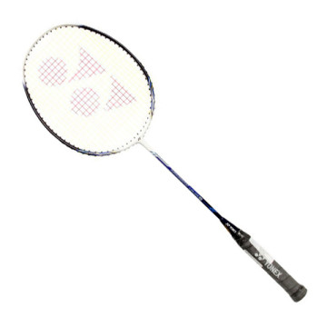 Racket Yonex Nanoray L Plus 8 image