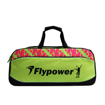 Tas Flypower Safir 4 Hot Pink image