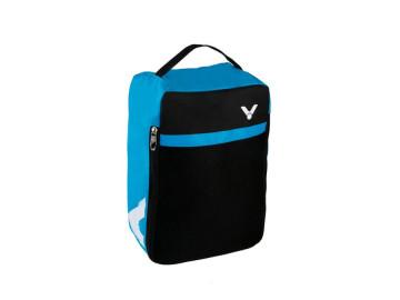 Tas Sepatu Victor BG 1309 CM (Blue)