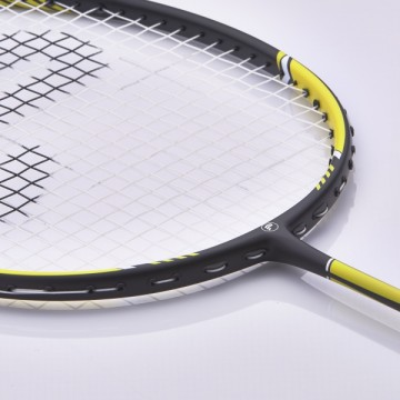 Raket Protech Venom (Yellow) image