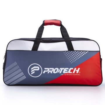 TAS PROTECH EDGE UNLIMITED GREY image