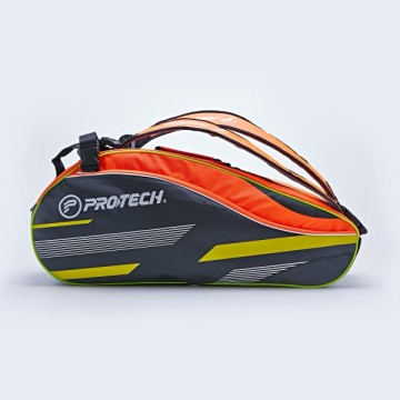 Tas Raket Protech Hybrid Thermal (Orange) image