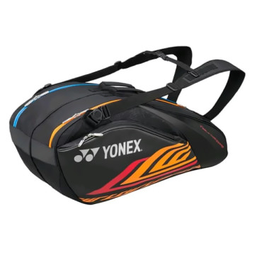 TAS YONEX BAG 22 LCW TOURNAMENT image