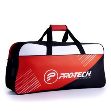 Tas Raket Protech  Edge Unlimited (Red/Black) image