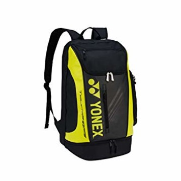 Yonex Bag 9612 EX Sports Athletic image