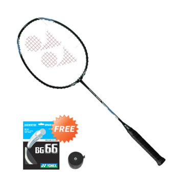 Raket Yonex Voltric 9000 Made in Japan image