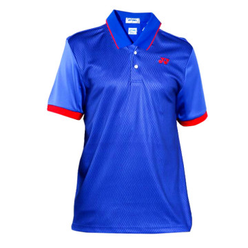 YONEX Men Polo T-Shirt PM-G017-904-28B-17 image