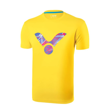 Kaos Victor T-80018 E (Yellow) image
