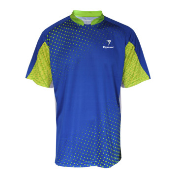 Baju Flypower Batur 2 (Blue) image