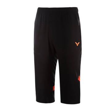 Victor Knitted Short 3/4 R-80210 C image