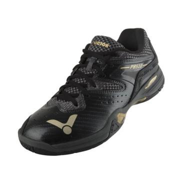 Sepatu Victor P 8510 CX