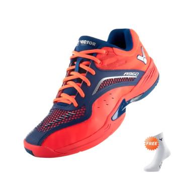 Sepatu Victor Badminton A 960 DF