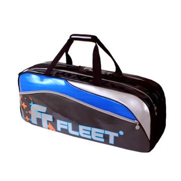 Fleet Tas Badminton - TB 606 image