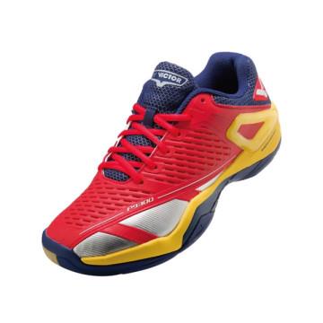 Sepatu Victor Unisex P 9300 DF