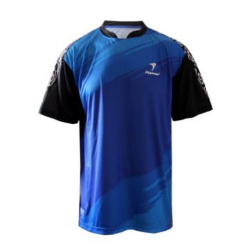 Baju Flypower Mandalawangi 5 (Blue)