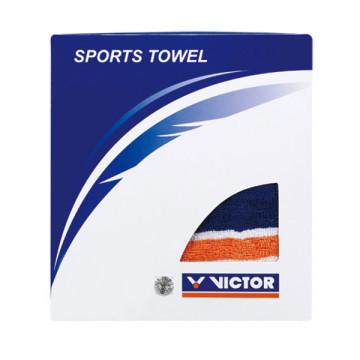 Handuk Olahraga Victor - TW 167 A image