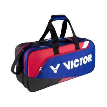 Tas Raket Badminton Victor BR 8609 FC