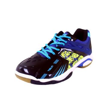Sepatu Fleet BS 054 Blue