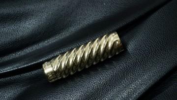 HELIX MOD Brass