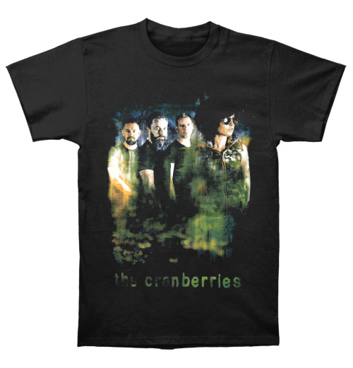 The Cranberries - Photo