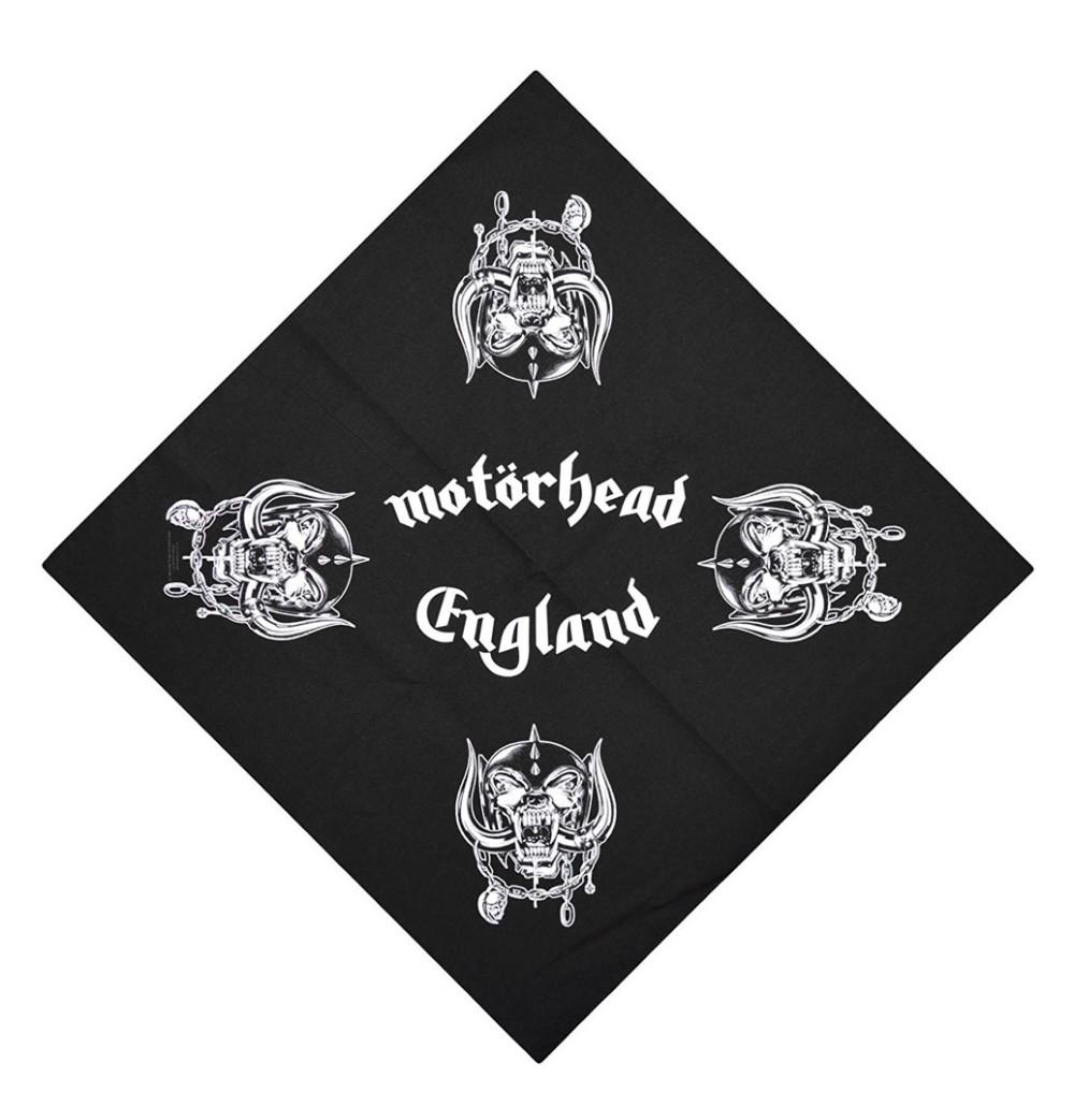Bandana War Pig England