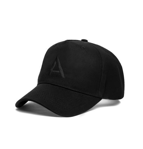 Adele - Logo Hat