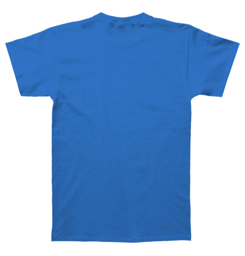 Total Jerks - Total Addiction Blue