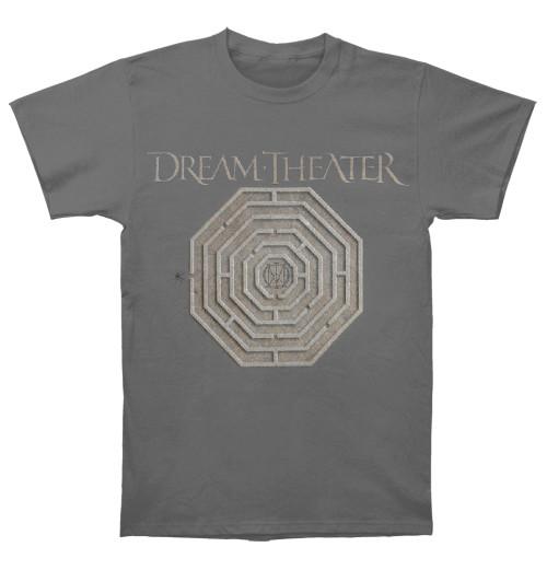 Dream Theater - Maze