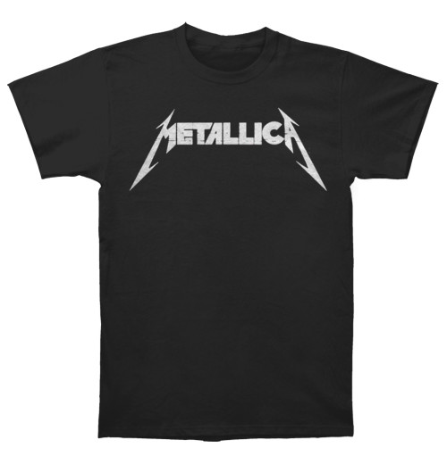 Metallica - Master Of Puppets Photo