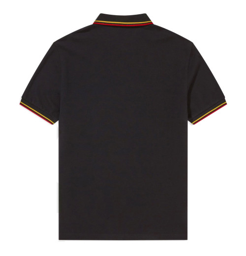 ACDC - ACDC Classic Polo Shirt