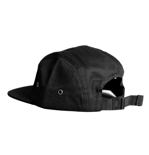 Teenage Death Star - 5 Panel Hat