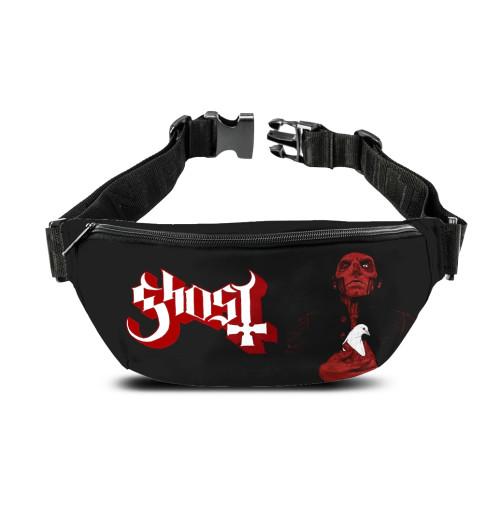 Ghost - Dove Bum Bag