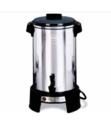 WestBand Waterboiler / Coffee Maker Capacity 36 Cup image