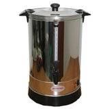 Akebonno WaterBoiler / Coffemaker image