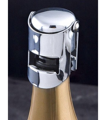 Pedrini Tappo Champagne Sealer image