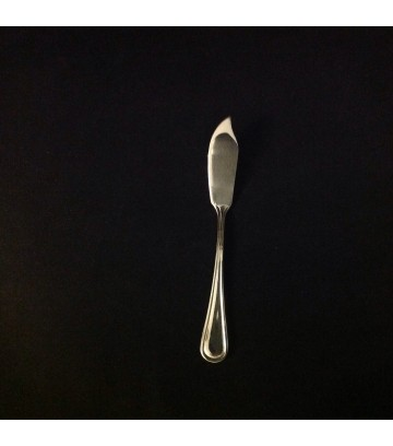 RoyalSteel Hotelware Fish Knife - Set of 6 Pcs image