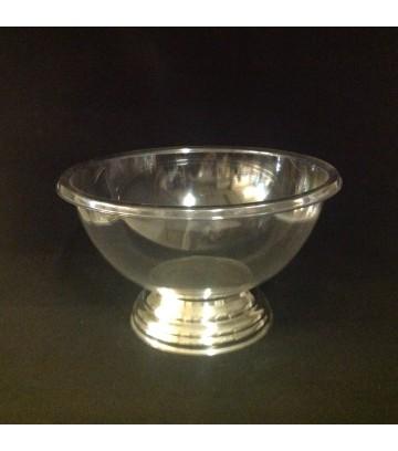 Royale Commercial Banquette Cocktail Bowl image