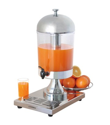 Sunnex Juice Dispenser image