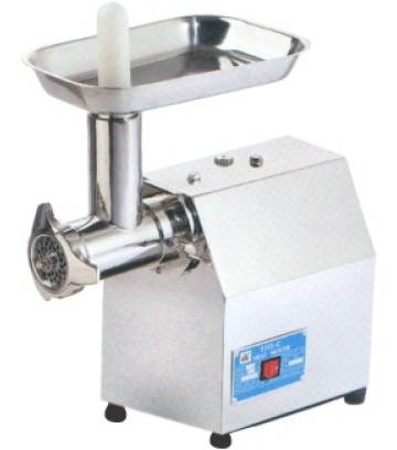 Royale Commercial Meat Grinder image