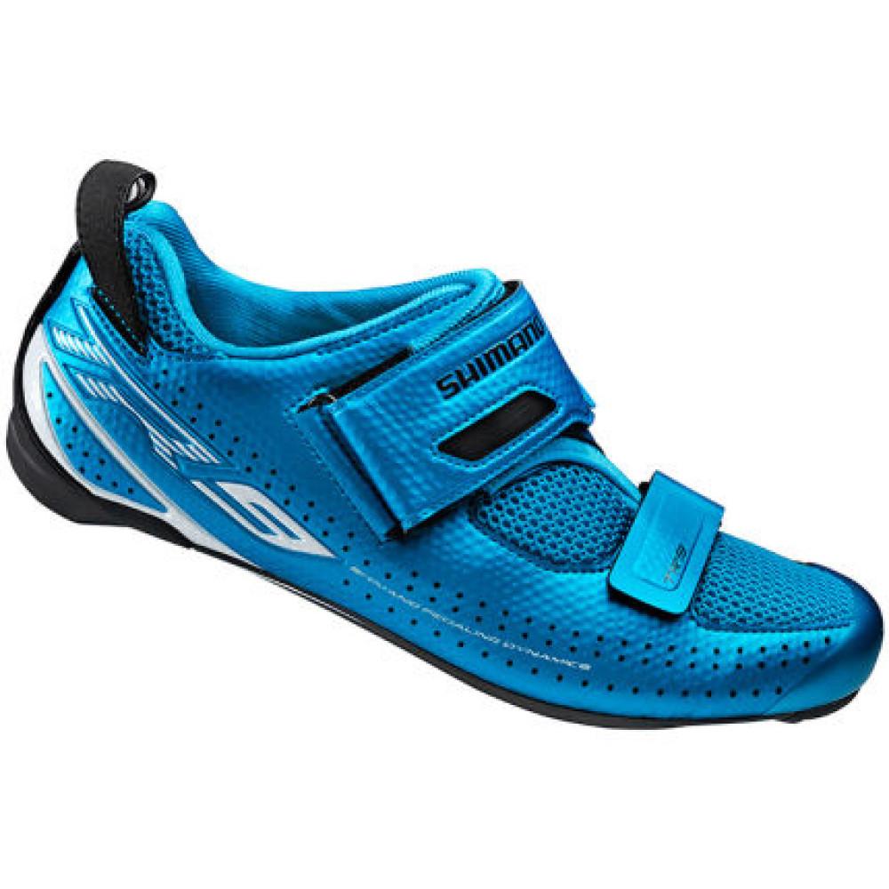 Triathlon Run Bike Shoe