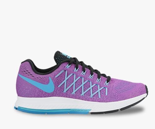timeless design 17435 6fc07 Nike Air Zoom Pegasus 32 Women s