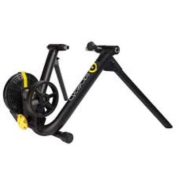 "Cube Vélo SupportStandard MTB 29/"""
