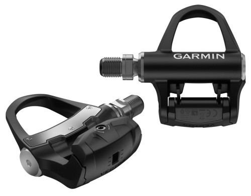GARMIN VECTOR 3 DUAL SENSING POWER BIKE BICYCLE CYCLING PEDALS
